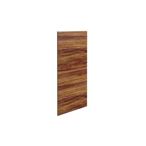 panel1 1 600x600 - Hyper панель 1
