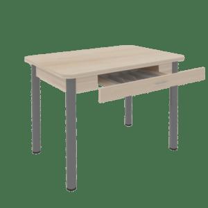 "prajm31 300x300 - Раздвижной стол ""Прайм-3Р"""