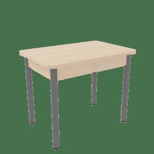 "prajm34 300x300 - Раздвижной стол ""Прайм-3Р"""