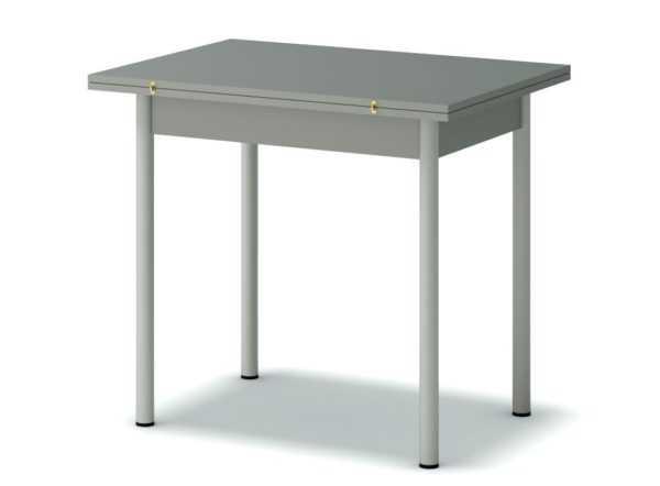 rso titan 600x442 - Стол обеденный раскладной
