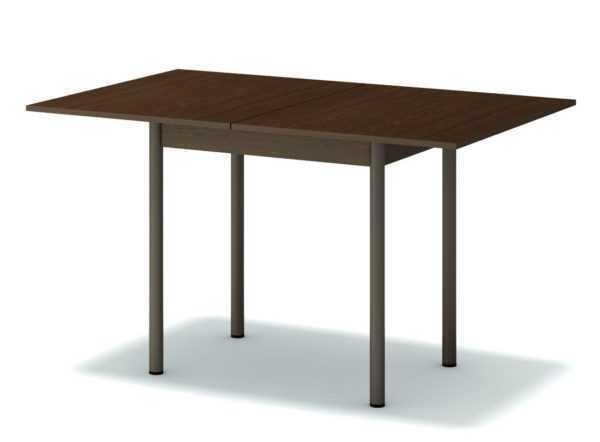 rso venge 600x442 - Стол обеденный раскладной
