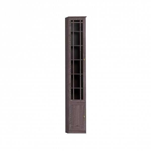 sh13 600x600 - Sherlock 34 Шкаф для книг (ясень)