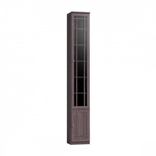 sh7 600x600 - Sherlock 31 Шкаф для книг (ясень)