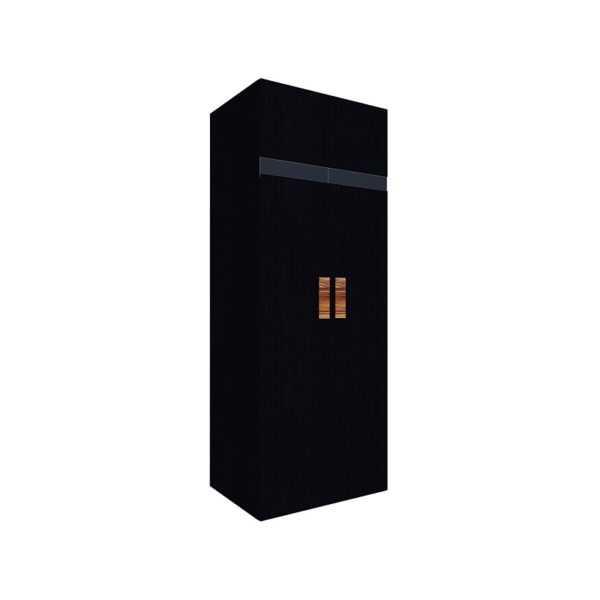 shk11 600x600 - Hyper Шкаф для одежды 1