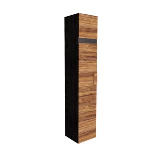 shk22 300x300 - Hyper шкаф для белья 2