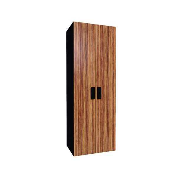 shkdo3 600x600 - Hyper Шкаф для одежды 3