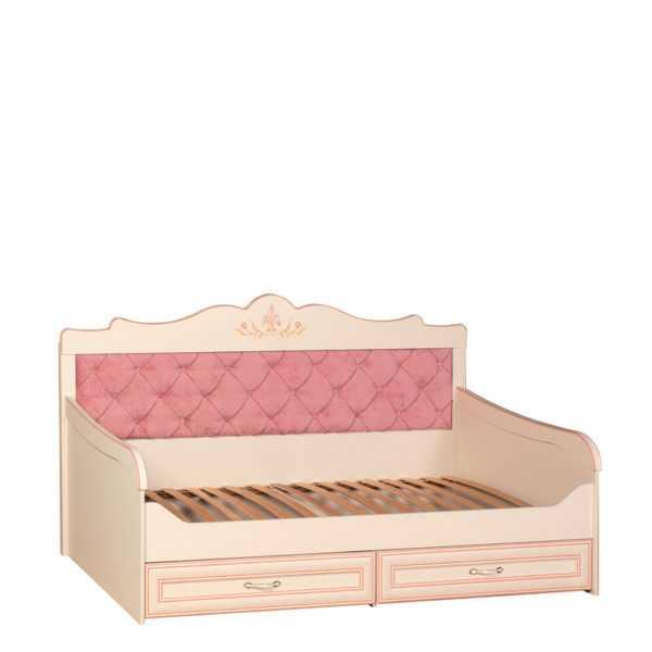 """shop items catalog image3995 2 600x600 - Модульная детская """"Алиса"""""""