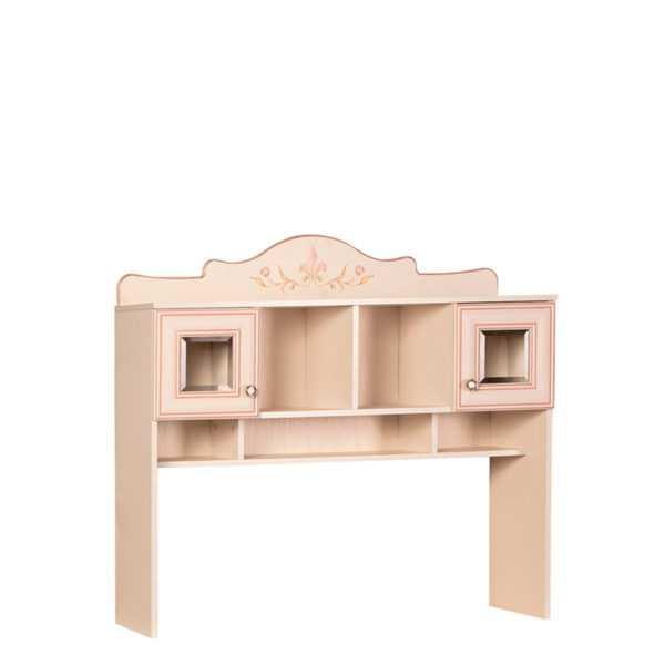 shop items catalog image4002 600x600 - Алиса 556 Надставка стола