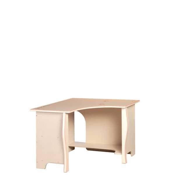 shop items catalog image4004 600x600 - Угловой письменный стол Алиса 558