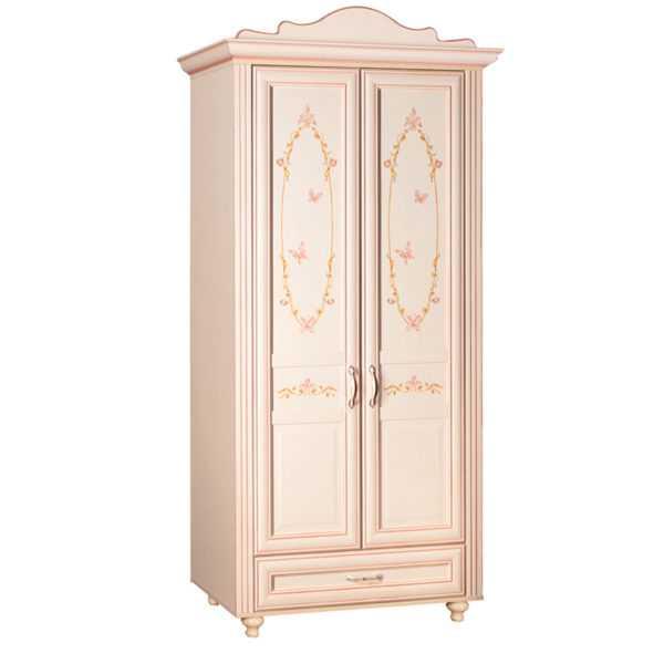 shop items catalog image4013 600x600 - Алиса 553 Шкаф 2-х дв.