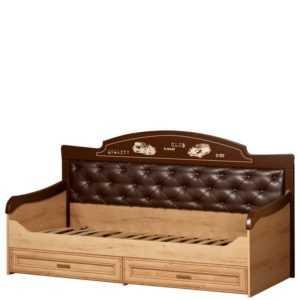 shop items catalog image4407 300x300 - Ралли 850 Кровать 90х200 см