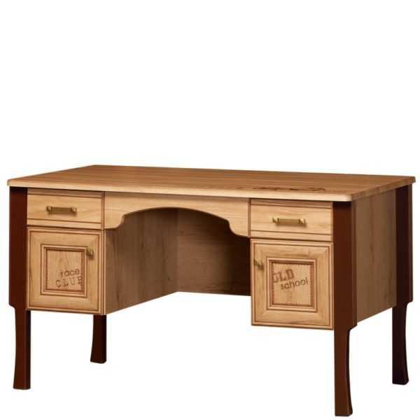 shop items catalog image4408 600x600 - Ралли 851 Стол письменный