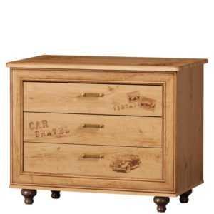 shop items catalog image4412 300x300 - Ралли 855 Комод