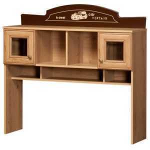 shop items catalog image4413 300x300 - Ралли 856 Надставка стола