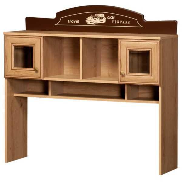 shop items catalog image4413 600x600 - Ралли 856 Надставка стола