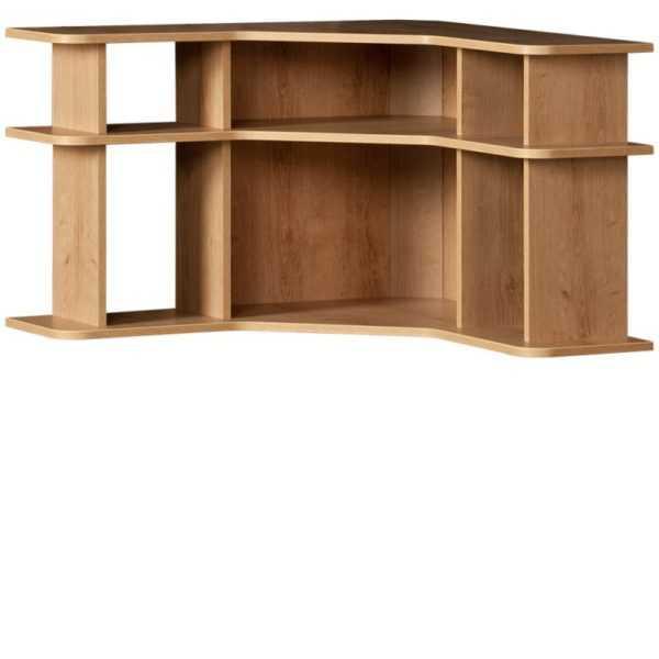 shop items catalog image4416 600x600 - Ралли 859 Полка угловая