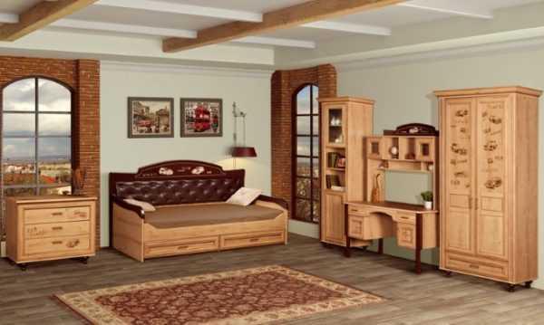 """shop items catalog image4424 1 600x359 - Модульная детская """"Ралли"""""""