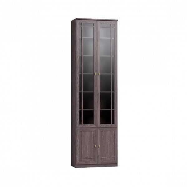 shsch11 600x600 - Sherlock 32 Шкаф для книг (ясень)