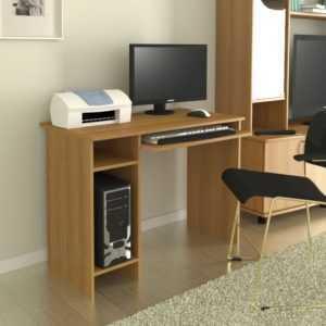 Стол компьютерный СК-1