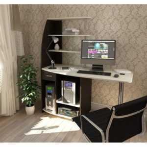 "skay komp stol 700x525 1 300x300 - Компьютерный стол ""Скай"""