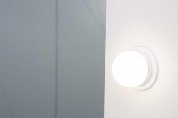 spalnya alba 20 1 600x399 - Альба Стол туалетный С1