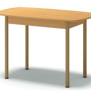 stol obed ovalnyj buk 300x300 - Стол обеденный овальный