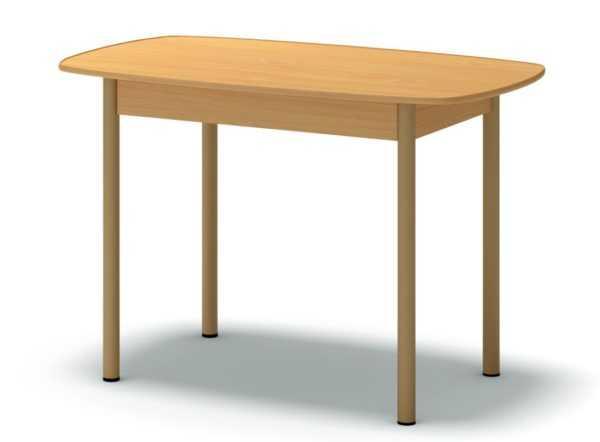 stol obed ovalnyj buk 600x442 - Стол обеденный овальный