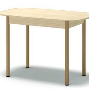 stol obed ovalnyj dub mlechnyj 300x300 - Стол обеденный овальный