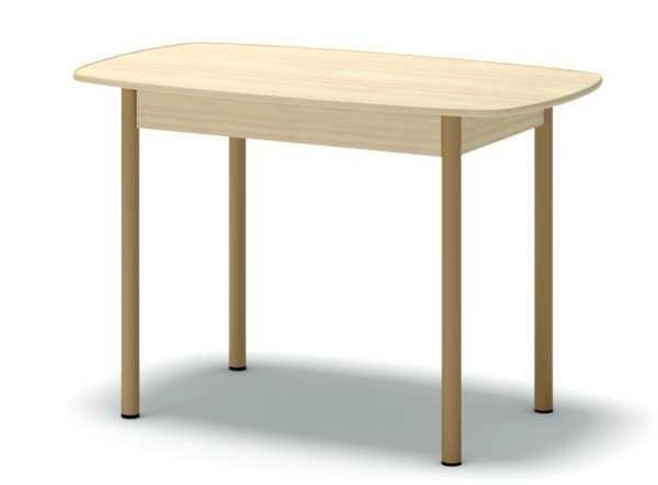 stol obed ovalnyj dub mlechnyj 600x442 - Стол обеденный овальный