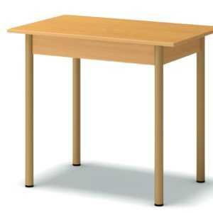 stol obed pryamoug buk 300x300 - Стол обеденный 860*570