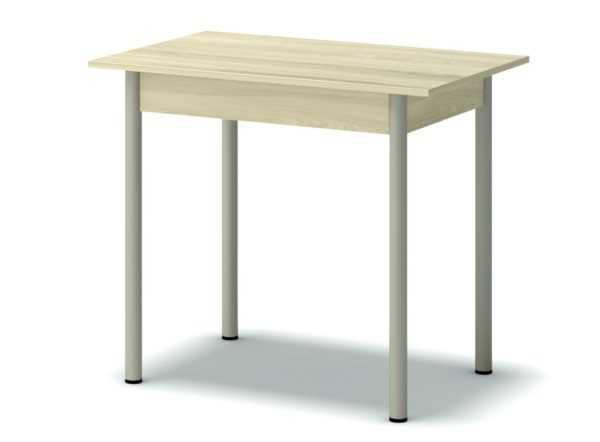 stol obed pryamoug yasen svetlyj 600x442 - Стол обеденный 860*570