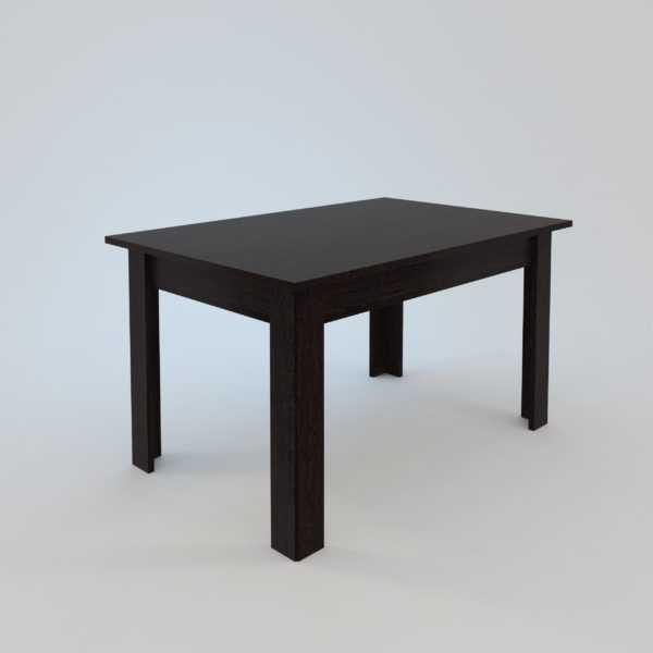 stol obedennyj mf scaled 600x600 - Стол обеденный (АСМ)