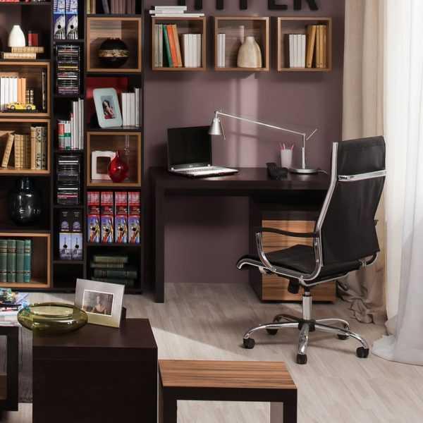 stol1113 600x600 - Hyper Стол письменный 1