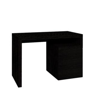 stol 5 300x300 - Hyper Стол письменный 1