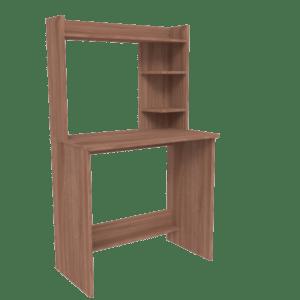 """stol dzhek 1m 300x300 - Компьютерный стол """"Джэк-2"""""""