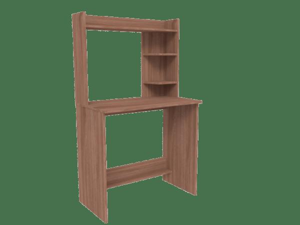 """stol dzhek 1m 600x450 - Компьютерный стол """"Джэк-2"""""""