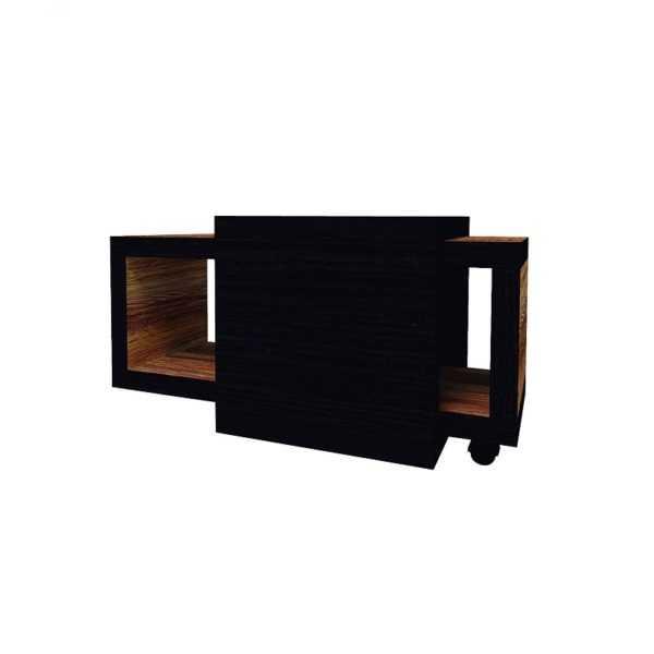 szh1 600x600 - Hyper Стол журнальный 1