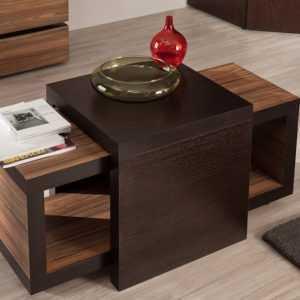 szh22 300x300 - Hyper Стол журнальный 2