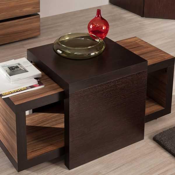 szh22 600x600 - Hyper Стол журнальный 2