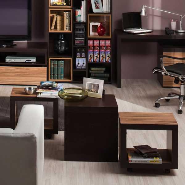 szh222 600x600 - Hyper Стол журнальный 2