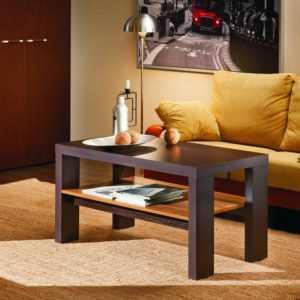 szh33 300x300 - Hyper стол журнальный 3