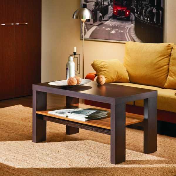 szh33 600x600 - Hyper стол журнальный 3