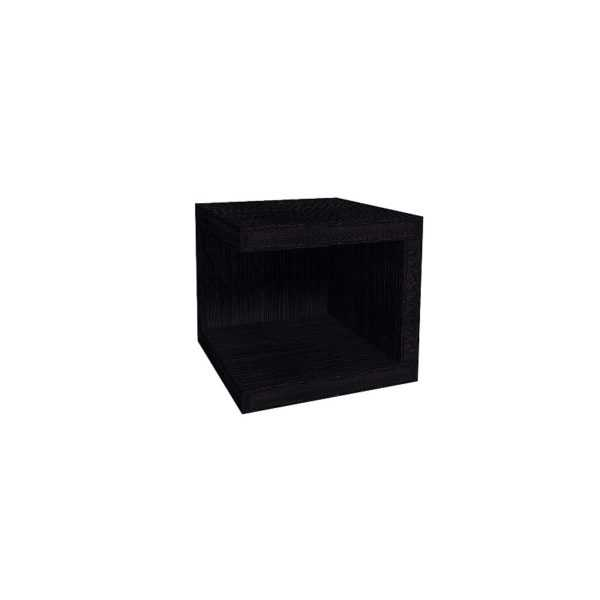 tum1 600x600 - Hyper Тумба прикроватная 1