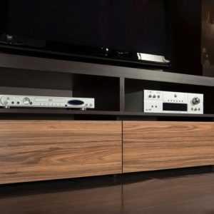 tv 300x300 - Hyper Тумба TV 1