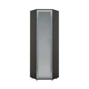 v6 1 300x300 - West Модуль 8 Шкаф угловой с зеркалом