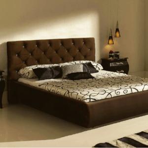 "valensiya 300x300 - Кровать ""Валенсия"" (Норма) 160х200 см"