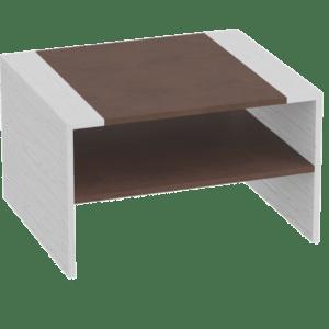 vigo 9 300x300 - Стол журнальный № 9