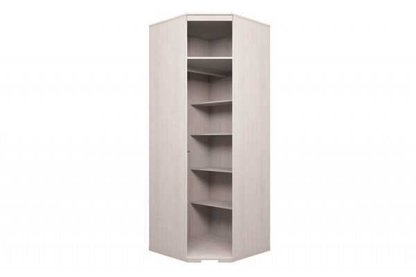 yach332 600x400 - Афродита 19 шкаф угловой с зеркалом