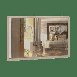 zerkalo sakura 300x300 - Фиеста Зеркало