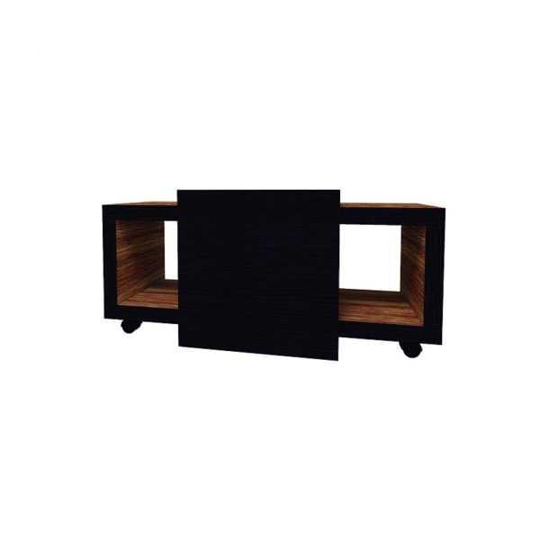 zhs2 600x600 - Hyper Стол журнальный 2